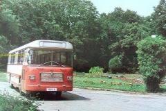 2020-11-16-Roman-bus_4