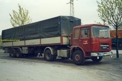 2009-02-02 Roman (4)