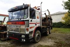 2018-10-18 Roman truck_01