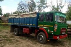 2018-10-18 Roman truck_03