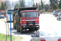 2018-10-18 Roman truck_04