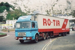 2018-10-18 Roman truck_06
