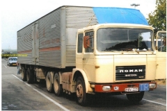 2018-10-18 Roman truck_07