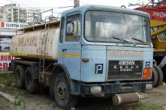 2018-10-18 Roman truck_09