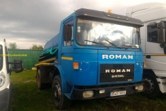2018-10-18 Roman truck_11