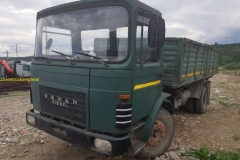 2018-10-18 Roman truck_12