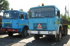 2018-10-18 Roman truck_13