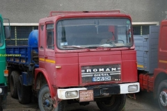 2018-10-18 Roman truck_15