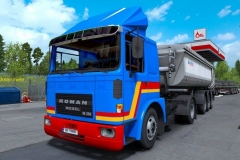 2018-10-18 Roman truck_20