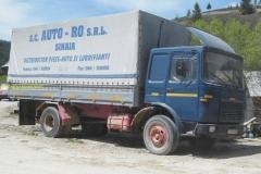 2018-10-18 Roman truck_21