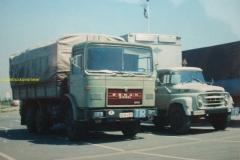 2018-10-18 Roman truck_22