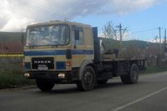 2018-10-18 Roman truck_23