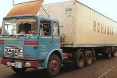 2018-10-18 Roman truck_24