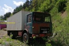 2018-10-18 Roman truck_25