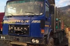 2018-10-18 Roman truck_27