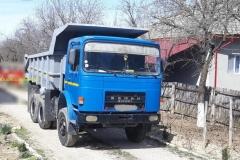 2018-10-18 Roman truck_28