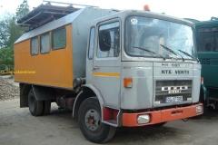 2018-10-18 Roman truck_30