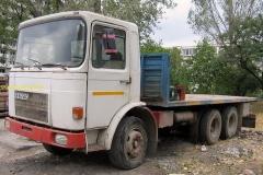 2018-10-18 Roman truck_31