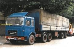 2018-10-18 Roman truck_33