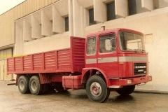 2018-10-18 Roman truck_34