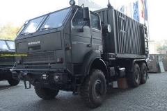 2018-10-18 Roman truck_35