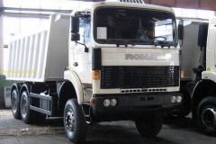 2018-10-18 Roman truck_36