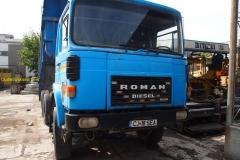 2018-10-18 Roman truck_37
