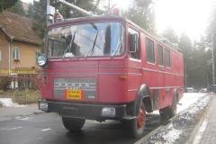 2018-10-18 Roman truck_39