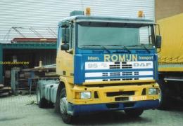 2014-06-10 Daf 95 romijn