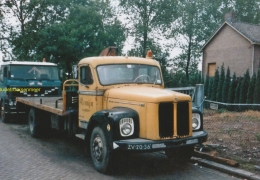 2019-02-24 Scania 76 Romijn ZV 20-36