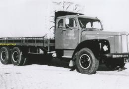 2019-02-24 Scania 76 ZB-81-93 Romijn