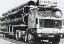 2019-02-24 Volvo DB-41-82 Romijn