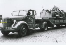 2020-02-18-Volvo-Romijn