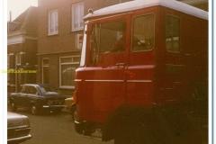 2010-12-12-Daf-Nieuwe-2600-Rommens-Roosendaal-1