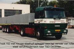 2017-07-20 Roos, de uit Deventer (51)