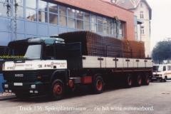 2017-07-20 Roos, de uit Deventer (55)