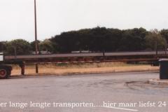 2017-07-20 Roos, de uit Deventer (58)