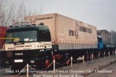 2017-07-20 Roos, de uit Deventer (63)