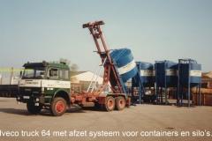 2017-07-20 Roos, de uit Deventer (64)