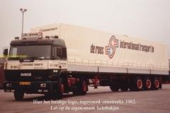 2017-07-20 Roos, de uit Deventer (68)