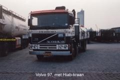 2017-07-20 Roos, de uit Deventer (73)