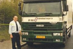 2017-07-20 Roos, de uit Deventer (74)