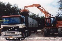 2017-07-20 Roos, de uit Deventer (75)