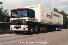 2017-07-20 Roos, de uit Deventer (81)