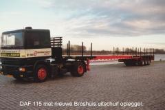 2017-07-20 Roos, de uit Deventer (82)