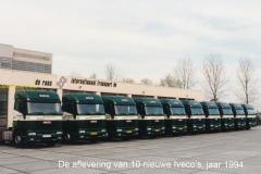 2017-07-20 Roos, de uit Deventer (84)