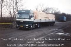 2017-07-20 Roos, de uit Deventer (85)