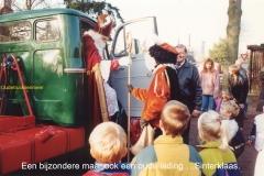 2017-07-20 Roos, de uit Deventer (87)