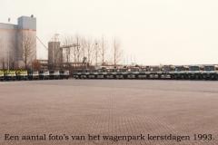 2017-07-20 Roos, de uit Deventer (89)