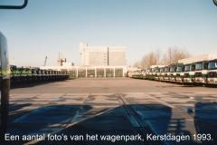 2017-07-20 Roos, de uit Deventer (90)